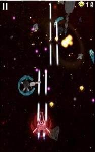 VLAD Heavy Strike (3)