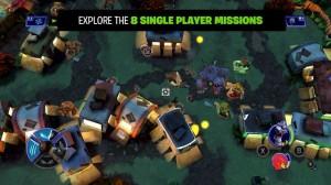 Zombie Tycoon 2 (3)