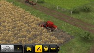 farming-simulator-14-cover