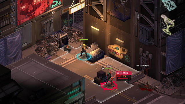 20 Best Android Games of 2013 - AndroidShock