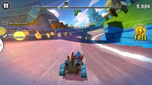 Angry Birds Go (12)