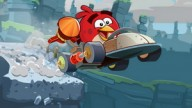 Angry Birds Go Launch Trailer