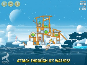 Angry Birds Seasons (2)