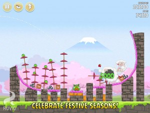 Angry Birds Seasons (3)