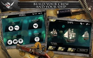 Assassin's Creed Pirates (2)