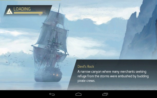Assassins Creed Pirates (1)