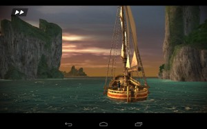 Assassins Creed Pirates (10)