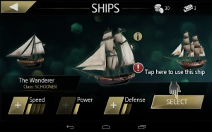 Assassins Creed Pirates (11)