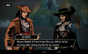 Assassins Creed Pirates (3)