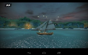Assassins Creed Pirates (4)
