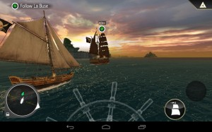 Assassins Creed Pirates (8)