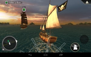 Assassins Creed Pirates (9)