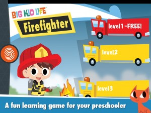 Big Kid Life Firefighter (3)