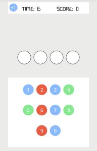 Brain Games (2)
