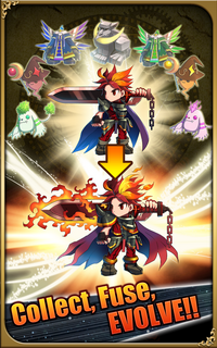Brave Frontier (3)