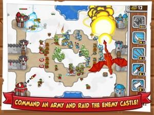 Castle Raid 2 (1)