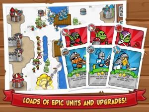Castle Raid 2 (4)