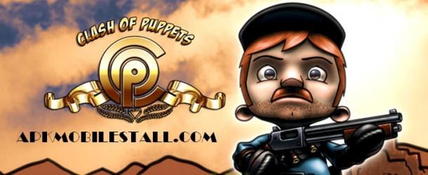 ClashOfPuppets 1