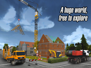 Construction Simulator 2014 (3)