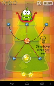 Cut the Rope Holiday (4)
