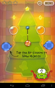 Cut the Rope Holiday (6)