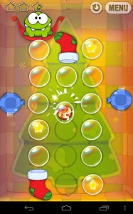 Cut the Rope Holiday (9)