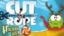 Cut-the-Rope-Holiday-Gift-cover
