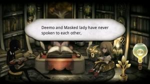 Deemo (3)