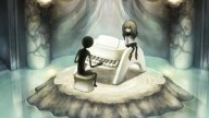 Deemo Cover