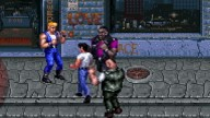 Double Dragon Trilogy Cover