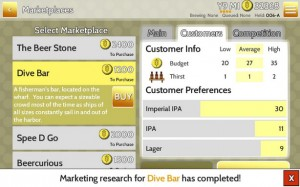 Fiz  Brewery Management Game (3)