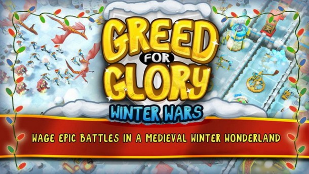 Greed For Glory Winter Wars (1)
