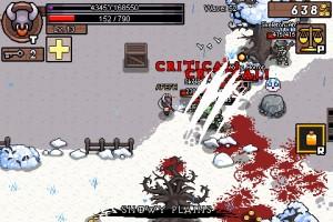 Hero Siege (1)
