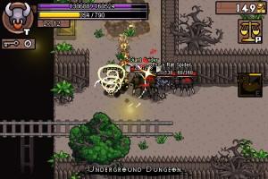 Hero Siege (2)