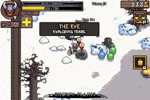 Hero Siege (3)