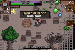 Hero Siege (4)