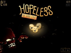 Hopeless The Dark Cave (3)