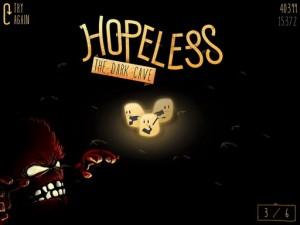 Hopeless The Dark Cave (3)