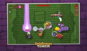 Knightmare Tower (3)
