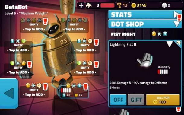 Mighty Bots (1)