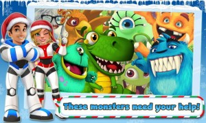Monsterama Planet Christmas (1)