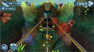 Ratchet and Clank BTN (2)