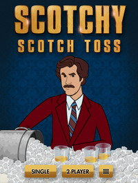 Scotchy Scotch Toss (1)