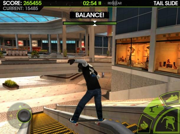 Skateboard Party 2 (1)