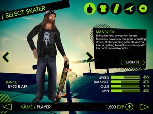 Skateboard Party 2 (2)