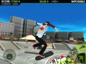 Skateboard Party 2 (3)