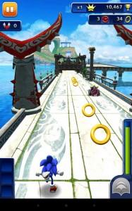 Sonic Dash (6)