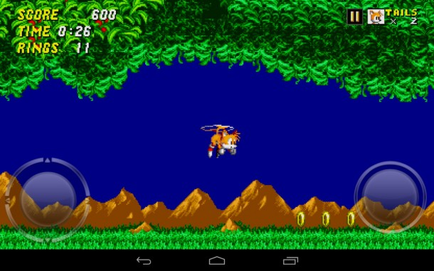Sonic The Hedgehog 2 (10)
