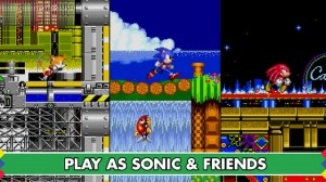 Sonic The Hedgehog 2 (1)