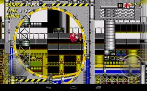 Sonic The Hedgehog 2 (14)